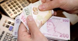 Yüz binlerce emekliye müjde! Ödemeler ay sonunda tamamlanacak