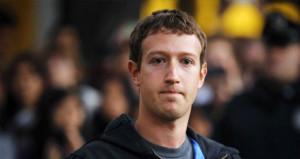 Analytica skandalı, Facebooka pahalıya patladı!