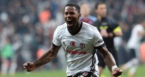 Beşiktaşlı Lensten Fenerbahçelileri kızdıracak sözler