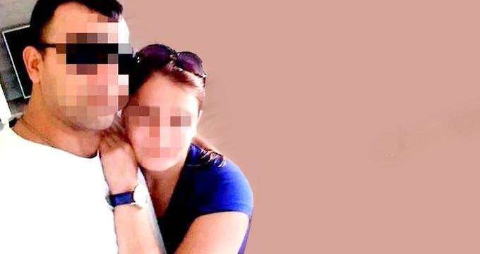 Eski karısı tarafından ormana kaçırılan koca isyan etti: Beni kurtarın