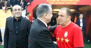 Galatasaraya çılgın para! Kasa doluyor