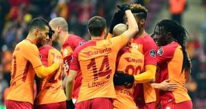Galatasaray, transfer için UEFAnın kararını bekliyor