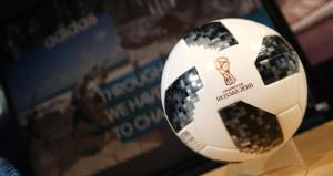 Dünya Kupası öncesi kaleciler isyanda: Gerçekten çok garip top