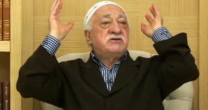 FETÖ elebaşı Gülen'in örgüt içindeki kod adı ortaya çıktı