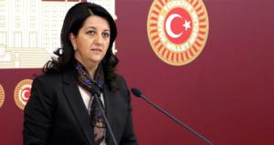 HDP de erken seçim tartışmalarına dahil oldu