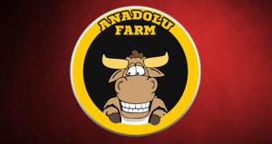Anadolu Farmın kasası da yakalandı!
