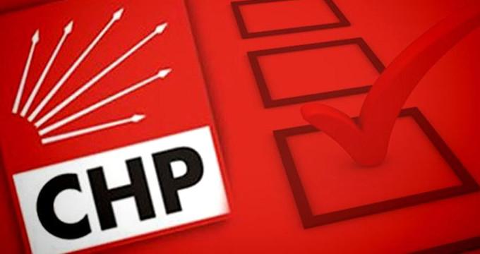 İşte CHP'nin anketinden çıkan Cumhurbaşkanı adayı
