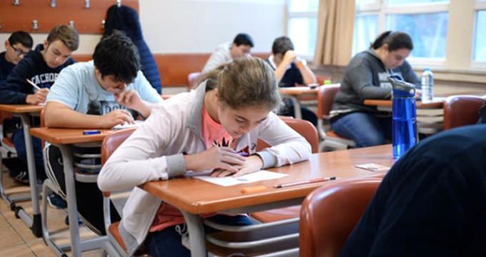 MEB, ortaöğretim sınavlarına başvuru süresini uzattı