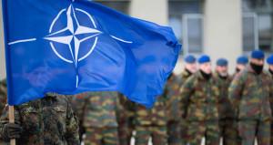 NATOdan ilginç Türkiye çıkışı: Beğensek de beğenmesek de koruyor!