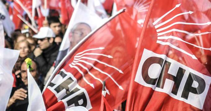 """""""Parti içindeki en büyük aday kim"""" sorusuna CHP'den net yanıt!"""
