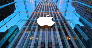 Apple hisseleri dibe vurdu! Milyarlarca dolar kayıp var