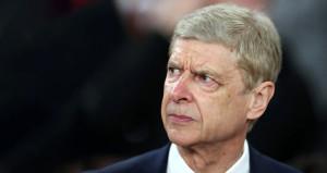 Arsene Wenger resmen duyurdu: Arsenaldan ayrılıyorum