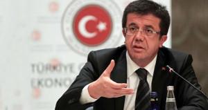 Ekonomi Bakanı açıkladı: Türk lirası zorunlu olacak