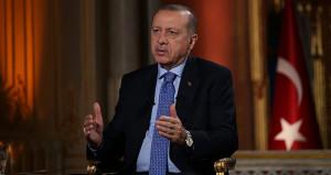 Döviz kurundaki artışla ilgili Erdoğan'dan