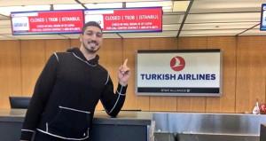 FETÖcü Enes Kanter Türkiyeye mi geliyor