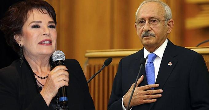 Koçyiğit'ten Kılıçdaroğlu'na muhalefet dersi