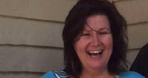 Kendine benzeyen kadını öldürüp kimliğini çalan katil yakalandı