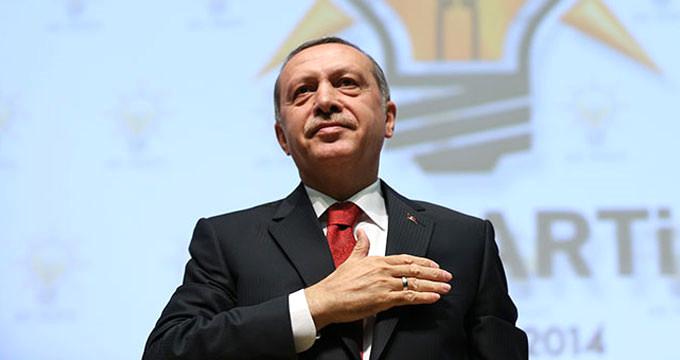 Uyum paketinde sürpriz madde! Erdoğan'ın bir engeli daha kalkıyor