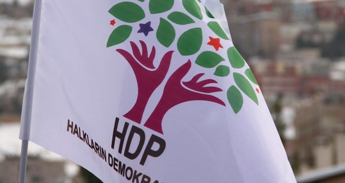 """""""Abdullah Gül aday olursa destekler misiniz"""" sorusuna HDP'den yanıt"""