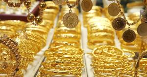 Ekonominin patronu açıkladı: Yastık altındaki altın dudak uçuklatıyor
