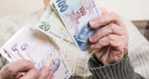 Emekli maaşına dörtlü formül! İyileştirmeler olacak
