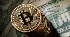 Fiyatı fırladı! Bitcoin 9 bin dolar sınırına dayandı