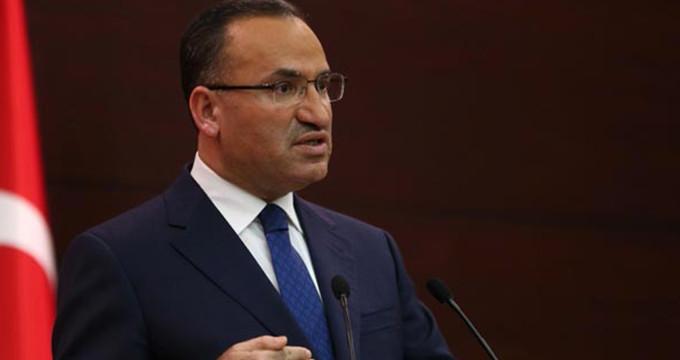 İYİ Parti - CHP işbirliğine Hükümet'ten çok sert tepki!
