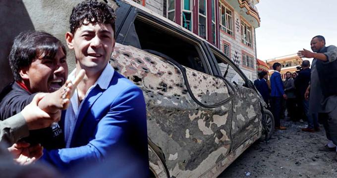 Dünya şokta! Seçim merkezi hedef alındı: 31 ölü, 57 yaralı