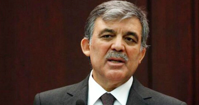 """""""Kılıçdaroğlu, Abdullah Gül ile görüşecek mi"""" sorusuna CHP'den yanıt!"""