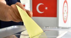 Seçim takvimi ne zaman açıklanacak! YSK Başkanı duyurdu