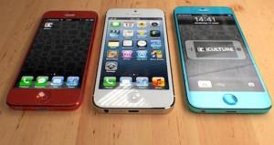 Apple, ucuz fiyata iPhone çıkaracak
