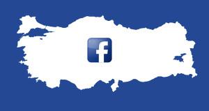 Facebooktan Türkiyedeki 50 milyon kullanıcısına kritik uyarı!
