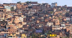Hükümet düğmeye bastı! Yeni sistemle artık evler yıkılmayacak