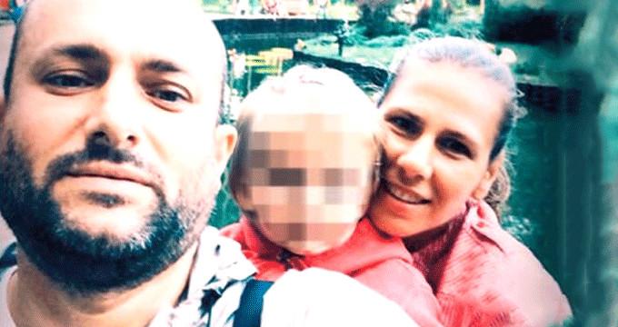 İş adamı ''Ben ölü değilim'' dedi, mahkeme boşanma kararını iptal etti