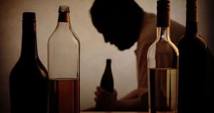 Rakamlar düşündürücü: 200 binden fazla çocuğun ebeveyni alkolik