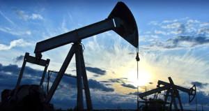 Rusya petrolde liderliği Suudilere kaptırdı