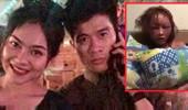 Sevgilisine işkence yapıp Facebook'tan canlı yayınladı