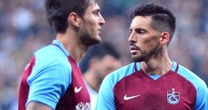 Süper Lig ekibi, Avrupadan men cezasıyla karşı karşıya