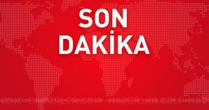 Ankarada sürpriz ittifak görüşmesi! Gözler saat 17:00ye çevrildi