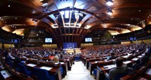 Avrupadan Türkiyeye 'seçimleri erteleyin' çağrısı!