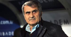 Galatasaray derbisi öncesi futbolcuları açık açık uyardı