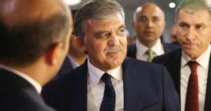 Gülün hemşehrisi SPli yöneticiden Ankara kulislerini sallayan iddia!