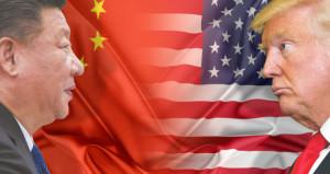 Savaşta yumuşama sinyali! Çin ve ABD masaya oturacak