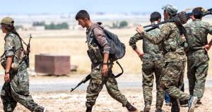 1960dan bu yana en büyük kriz! Pentagonda YPG çatlağı büyüyor
