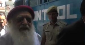 40 milyon takipçili guru, 16 yaşındaki kıza tecavüzden suçlu bulundu