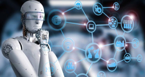 ABden yapay zeka çalışmalarına milyarlık yatırım!