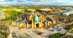 Ankaranın Disneylandına talip çıktı