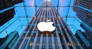 Apple gün geçtikçe eriyor! 80 milyar dolar daha kaybetti