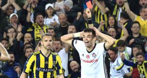 Beşiktaşta Pepe müjdesi! Dev derbide sahada olacak
