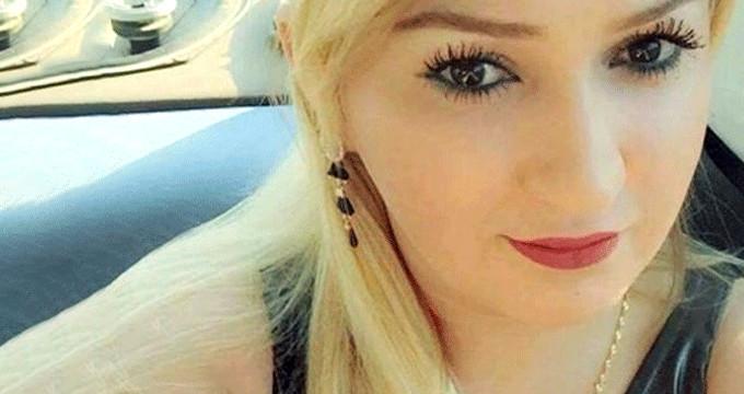 Cinayeti 7 yaşında oğlu anlattı: Annemi saçından tutup duvarlara vurdu